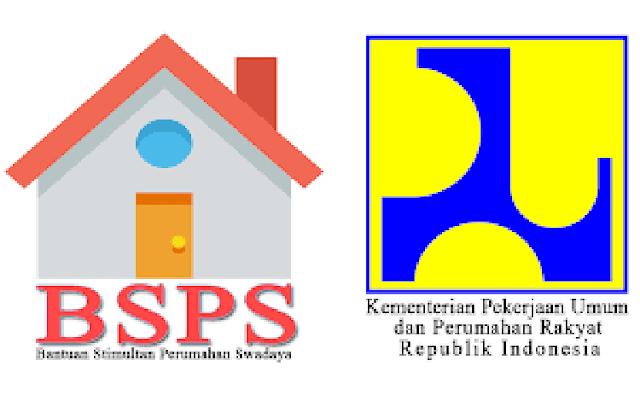 """Program BSPS Di Kecamatan Kertasmaya """"Kacau"""""""