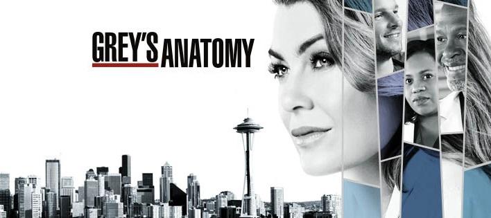 Anatomia lui Grey sezonul 14 episodul 4