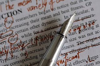'Articles' in English Grammar