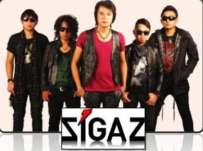 Lagu Mp3 Terbaru Zigaz Full Album Zigaz 2016