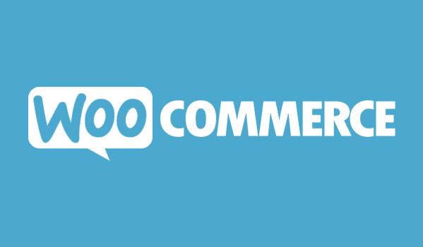 what is woocommercer ?