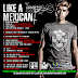 Download - Like A Mexican NOW!!!! @TheRealKapG