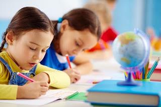 Cara Mengatur Dana Pendidikan Anak