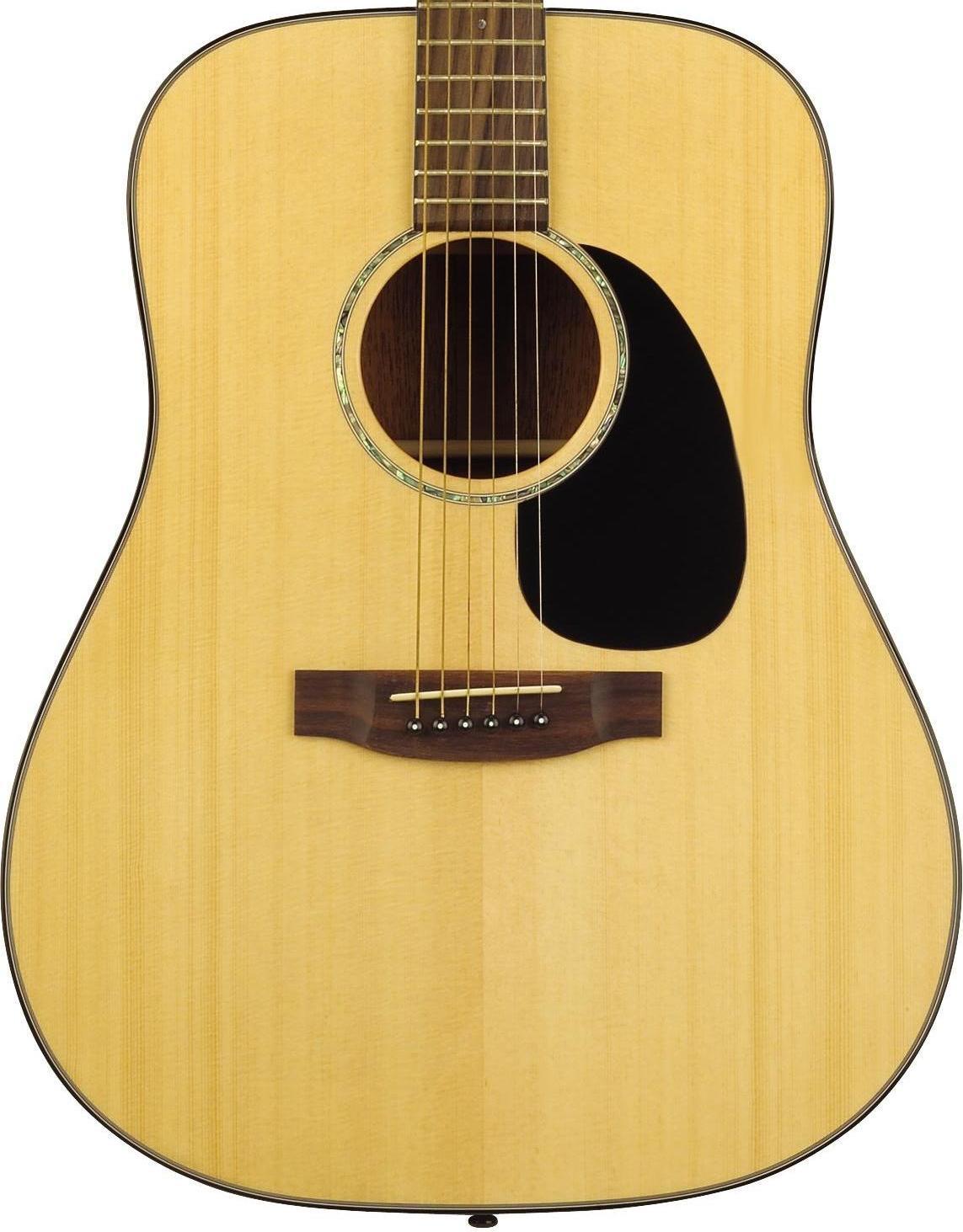 parts of guitar acoustic guitar fret beats school of music. Black Bedroom Furniture Sets. Home Design Ideas