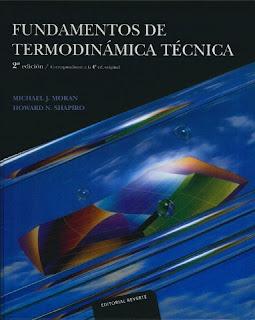 Shapiro Termodinamica Pdf