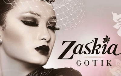 ingin menyajikan Lagu dangdut lagi yaitu Zaskia Gotik yang merupakan penyanyi dangdut yang download lagu mp3 terbaru  Download Lagu Zaskia Gotik Mp3 Lengkap full ALbum 2018