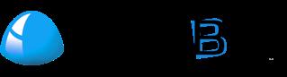 Anobic 6000ES