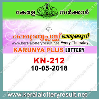 kerala lottery 10/5/2018, kerala lottery result 10.5.2018, kerala lottery results 10-05-2018, karunya plus lottery KN 212 results 10-05-2018, karunya plus lottery KN 212, live karunya plus lottery KN-212, karunya plus lottery, kerala lottery today result karunya plus, karunya plus lottery (KN-212) 10/05/2018, KN 212, KN 212, karunya plus lottery K212N, karunya plus lottery 10.5.2018, kerala lottery 10.5.2018, kerala lottery result 10-5-2018, kerala lottery result 10-5-2018, kerala lottery result karunya plus, karunya plus lottery result today, karunya plus lottery KN 212, www.keralalotteryresult.net/2018/05/10 KN-212-live-karunya plus-lottery-result-today-kerala-lottery-results, keralagovernment, result, gov.in, picture, image, images, pics, pictures kerala lottery, kl result, yesterday lottery results, lotteries results, keralalotteries, kerala lottery, keralalotteryresult, kerala lottery result, kerala lottery result live, kerala lottery today, kerala lottery result today, kerala lottery results today, today kerala lottery result, karunya plus lottery results, kerala lottery result today karunya plus, karunya plus lottery result, kerala lottery result karunya plus today, kerala lottery karunya plus today result, karunya plus kerala lottery result, today karunya plus lottery result, karunya plus lottery today result, karunya plus lottery results today, today kerala lottery result karunya plus, kerala lottery results today karunya plus, karunya plus lottery today, today lottery result karunya plus, karunya plus lottery result today, kerala lottery result live, kerala lottery bumper result, kerala lottery result yesterday, kerala lottery result today, kerala online lottery results, kerala lottery draw, kerala lottery results, kerala state lottery today, kerala lottare, kerala lottery result, lottery today, kerala lottery today draw result, kerala lottery online purchase, kerala lottery online buy, buy kerala lottery online