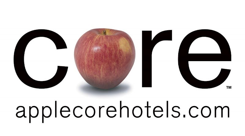 Apple Core Hotels Nyc
