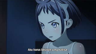 DOWNLOAD ID-0 Episode 5 Subtitle Indonesia