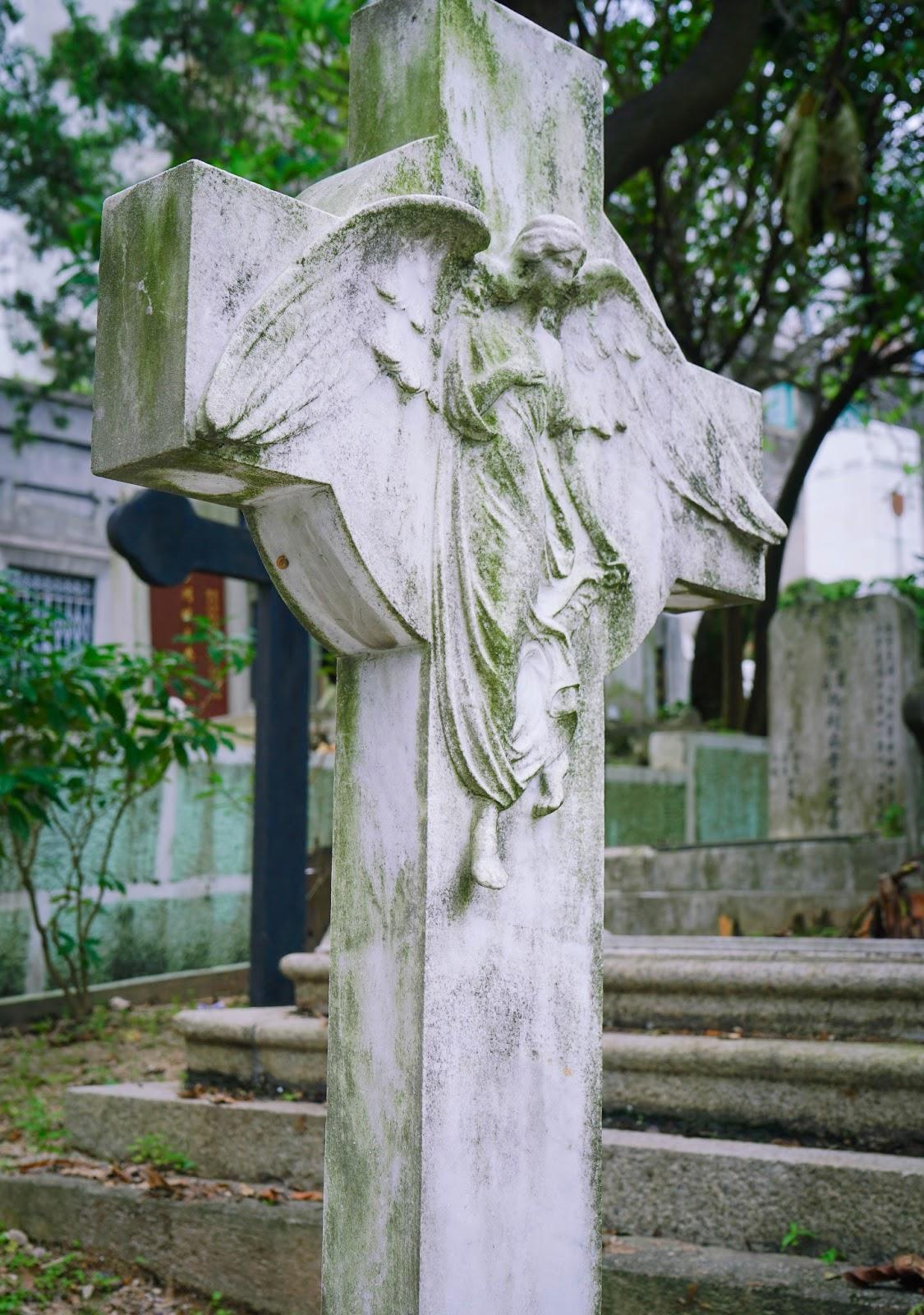 beautyanxiety.com-St. Michael's Chapel and Cemetery-beautyanxiety.com-St.%2BMichael%2527s%2BChapel%2Band%2BCemetery-DSC09858.jpg