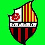 CF Reus Deportiu www.nhandinhbongdaso.net