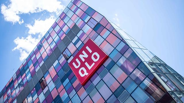 [冒牌生]連2年稱霸雙11服飾銷售冠軍!UNIQLO靠這2招突破強國人玻璃心|數位時代