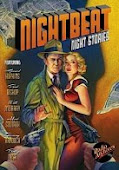 NIGHTBEAT: NIGHT STORIES
