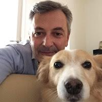 pablo allander, single Man 53 looking for Woman date in Australia none