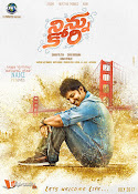Ninnu Kori First Look-thumbnail-2