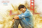 Ninnu Kori First Look-thumbnail-cover