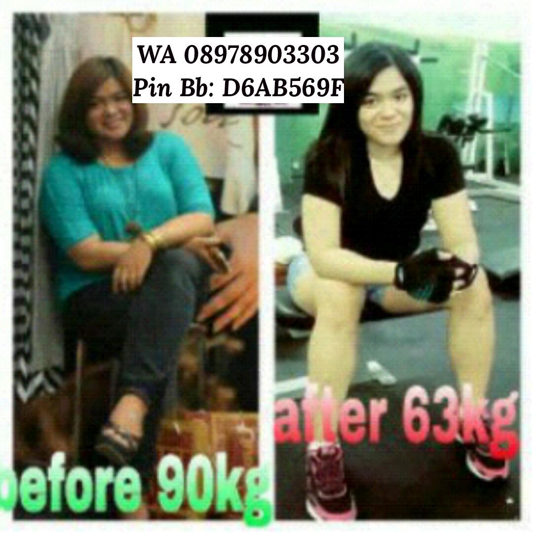Green World Slimming Capsule Wa 08978903303 Jual Pelangsing Wsc