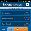 Fake a Call Using Caller ID Faker iPhone Cydia Tweak