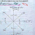 Distance & Directions Sense Handwritten Notes PDF Download