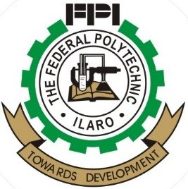 Ilaro Poly ND Part-Time (DPT) Form is Out: Procedures, Price, Exams and Closing Date