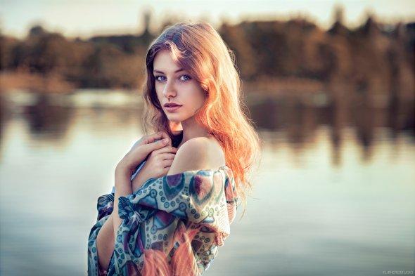 Lods Franck 500px arte fotografia mulheres modelos fashion beleza charme francesas