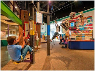 childrens museum, duke energy childrens museum, zimmer childrens museum, baltimore childrens museum, childrens museum of denver