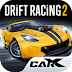 Download CarX Drift Racing 2 v1.7.0 (MOD, Unlimited Money) free on android