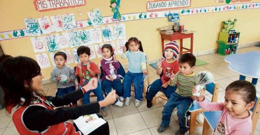 Curr culo nacional nuevo curr culo se aplicar el 2018 for Diseno curricular nacional 2016 pdf