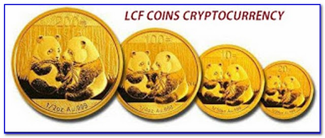 Bag Over 3000 LCF Coins for Free Today - Learn How