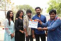 Smile Pictures Production No 1 Movie Opening Stills  0001.jpg