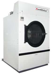 Dryer KREDIT MESIN PENGERING PAKAIAN| BAJU |LAUNDRY KILOAN