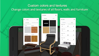 Planner 5D Interior Design Android Apk