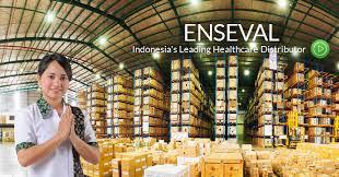 Rekrutmen Karyawan Baru SMA SMK D3 S1 PT Enseval Putera Megatrading Tbk Posisi Driver dll Cek Selengkapnya Penerimaan Besar-Besaran Seluruh Indonesia