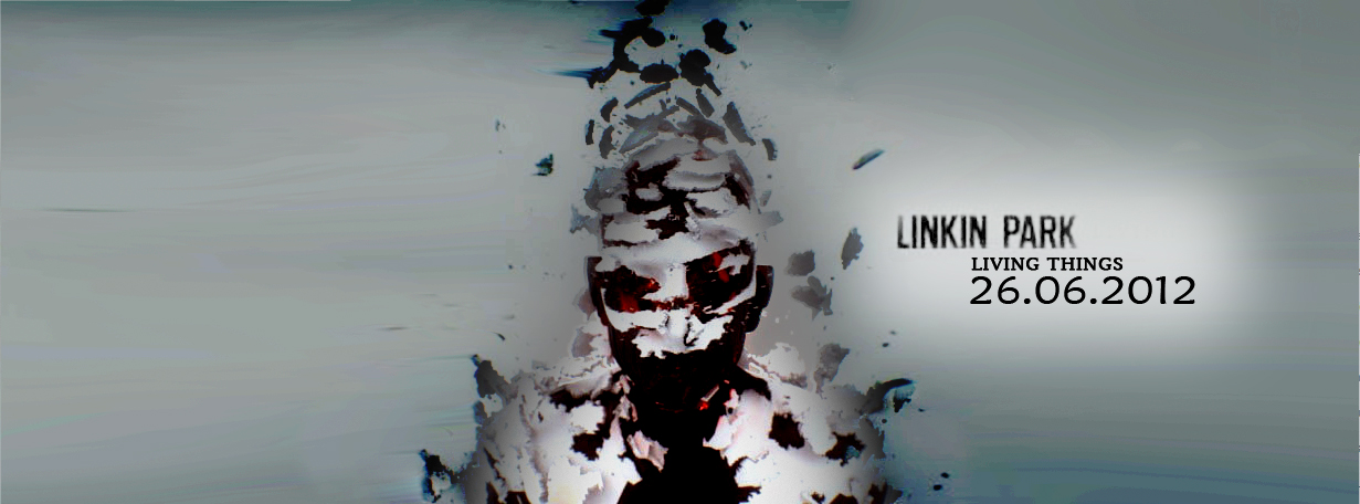 Linkin Park Living Things Zip Free Download