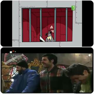 أفضل طريقة تشغيل جميع قنوات التلفزيون العربية على الاندرويد والحاسوب عبر تطبيق tv3lpc السريع