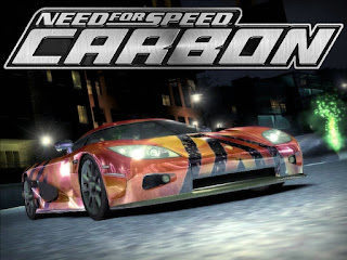 Download Need For Speed Carbon Game