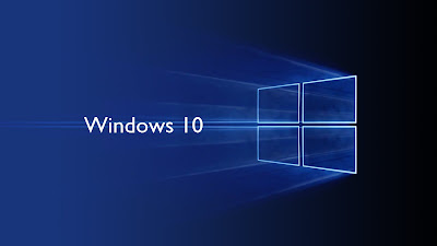 Seriales de oro para instalar Windows 10 todas las versiones