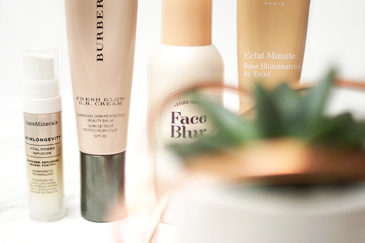 etude-house-face-blur-burberry-bb-clarins-instant-light