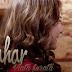 Bahar: Viata furata episodul 126 online subtitrat