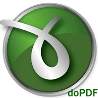 doPDF 2016 final