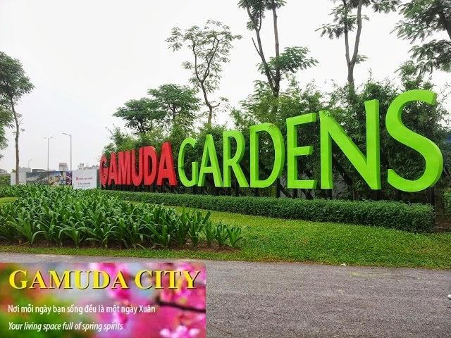 http://vungbenland.blogspot.com/p/blog-page_26.html