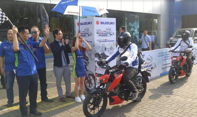 Touring-suzuki-gsxs-150-2017-01