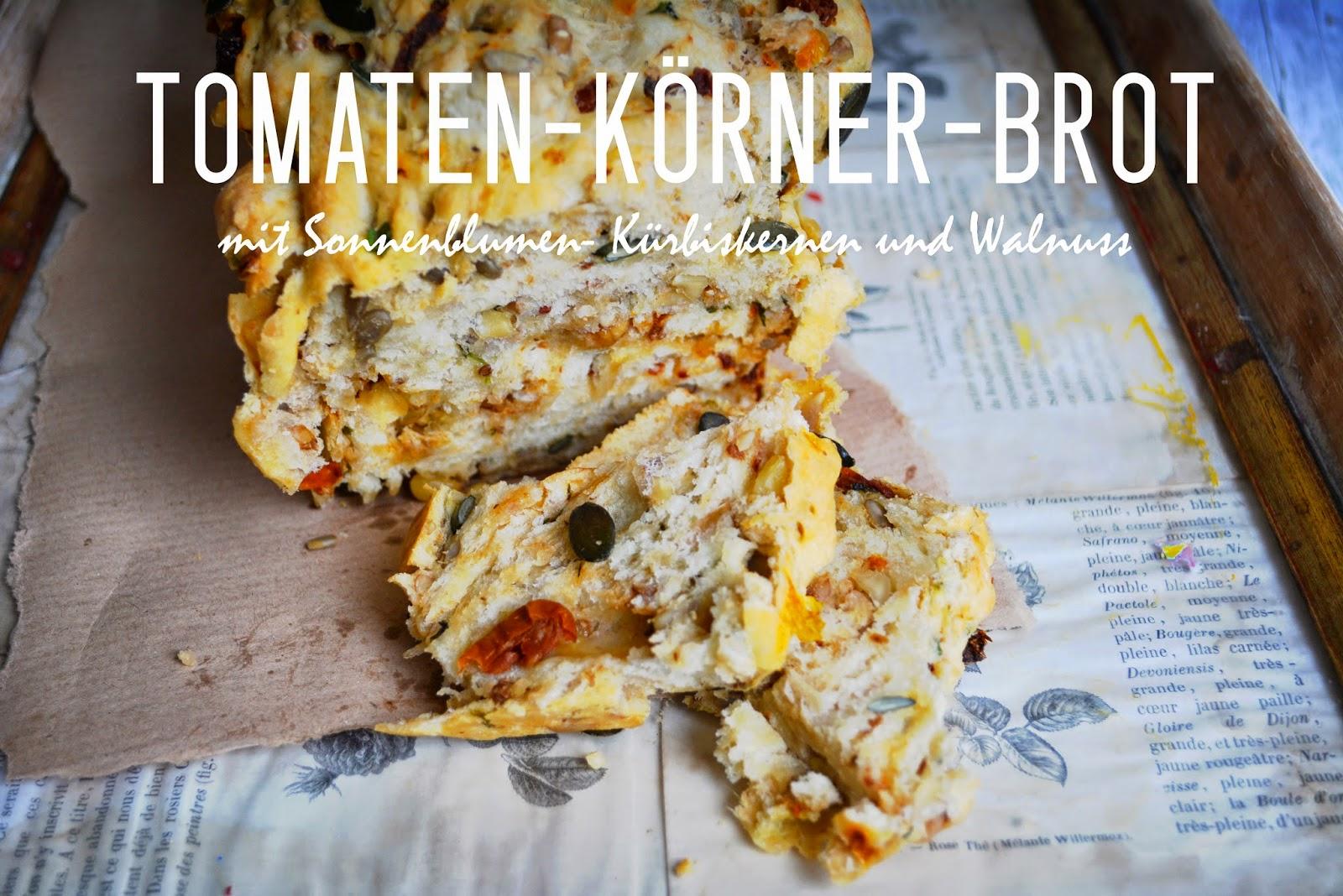 http://pia-malagala.blogspot.de/2015/01/tomaten-korner-brot.html