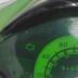 Tips: Saat Motor Injeksi Kehabisan Bensin