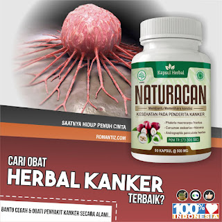https://shopee.co.id/NATURACAN-Obat-Kanker-Tumor-Payudara-Serviks-dll-Herbal-Aman-BPOM-dan-Halal-i.65937506.1114974286