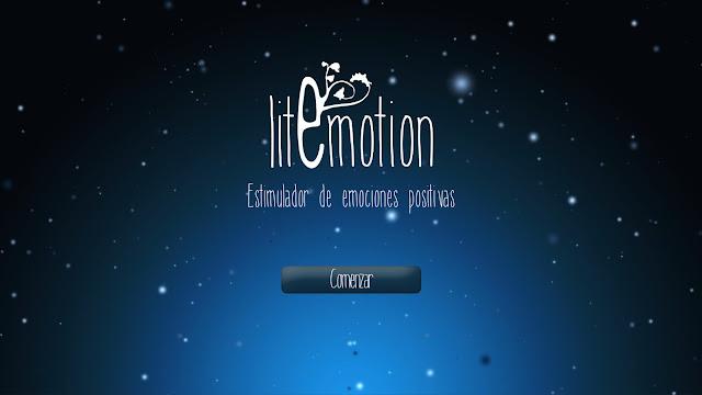 Serious Game Emocional