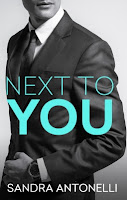 http://www.leslecturesdemylene.com/2016/07/next-to-you-de-sandra-antonelli.html
