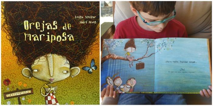 libros infantiles autoestima