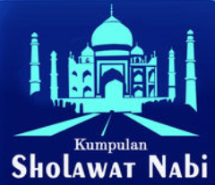 Lagu 30 Sholawat Nabi Terbaik Full Album Mp3 Terbaru 2018